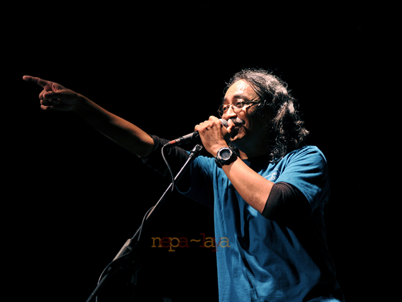 About | Nepathya