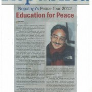 educationforpeace